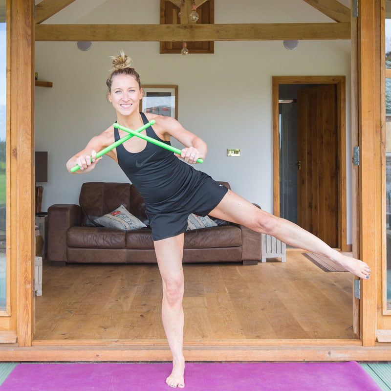 11-lauren-fitness-shoot-web-square