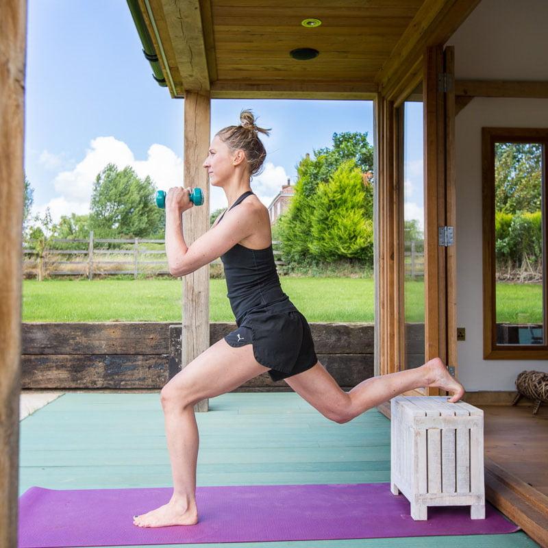 13-lauren-fitness-shoot-web-square