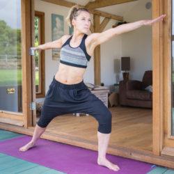 2-lauren-fitness-shoot-web-square
