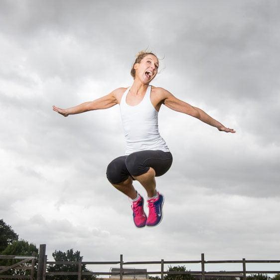 6-lauren-fitness-shoot-web-square