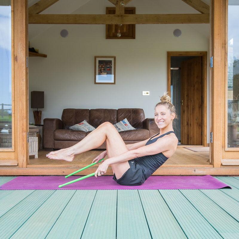 9-lauren-fitness-shoot-web-square