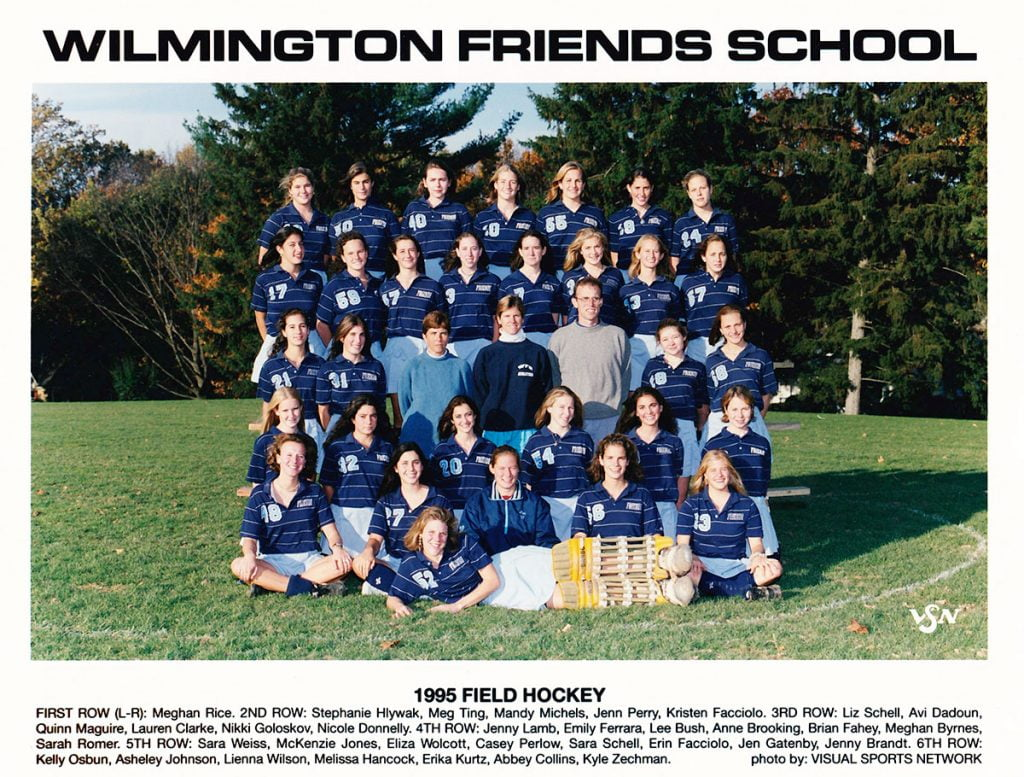 1995_field_hockey