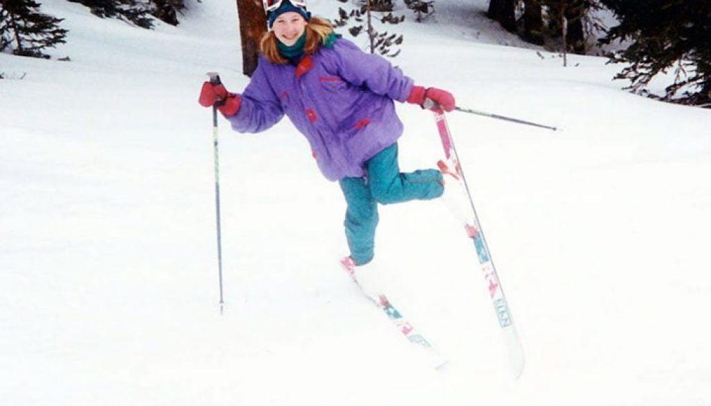 lauren_skiing