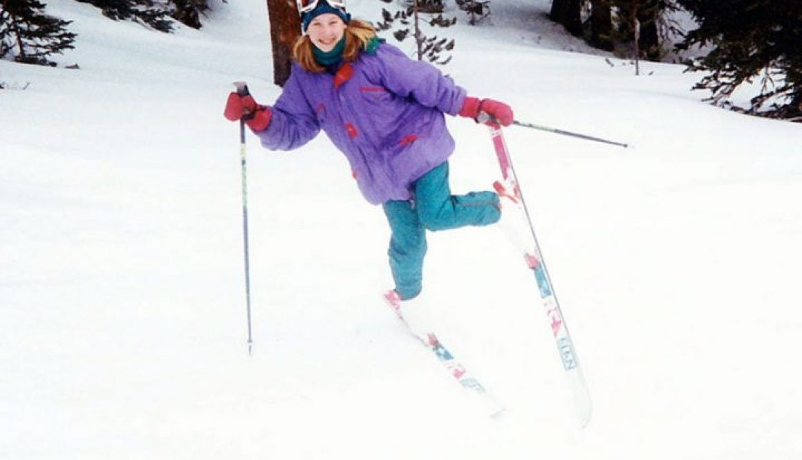 lauren_skiing