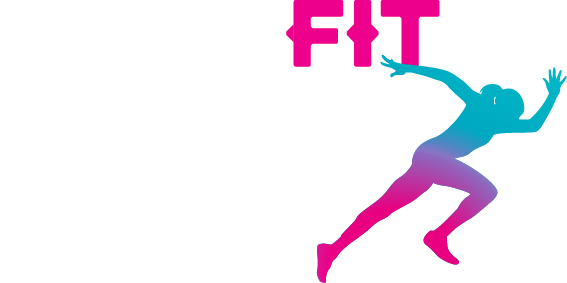 Mum Fit Wonder