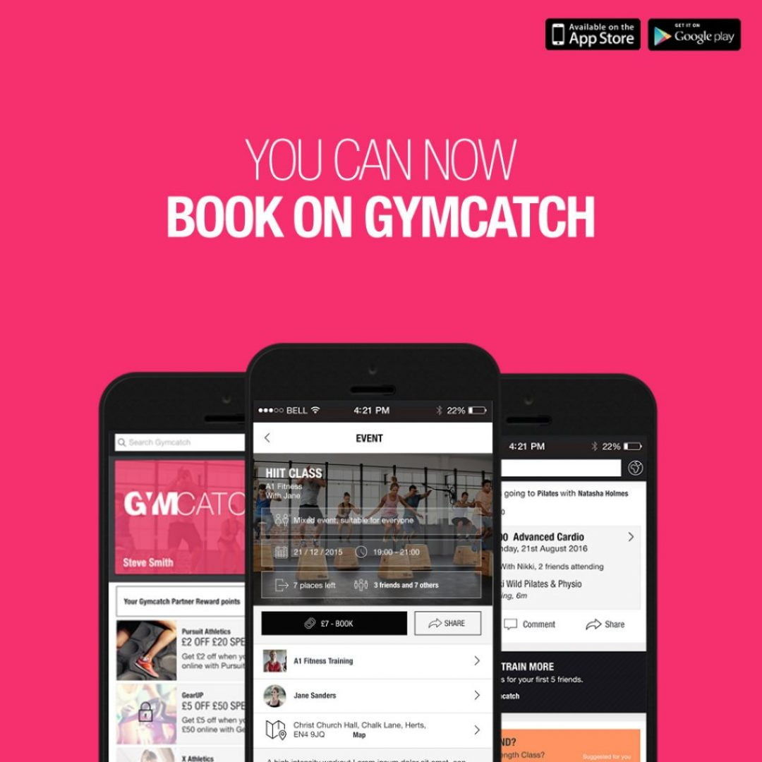 gymcatch-book-now-square